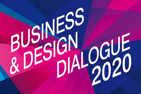 Компания Askell в проекте Trend Rooms на форуме Business & Design Dialogue 2020